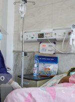 شناسایی ۱۶۳۶۲ بیمار جدید کرونا در کشور / ۳۱۷ تن دیگر جان باختند