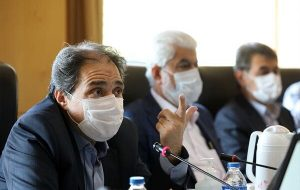 شیخی: کمیسیون بهداشت خواستار بازبینی پروتکلهای درمانی کرونا شد
