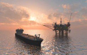 صادرات غلات آمریکا به دلیل تلاش پایانه های خلیج فارس برای بازیابی از Ida فرو می رود