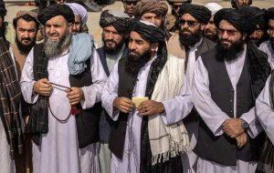 طالبان در صداسیما مهربان است