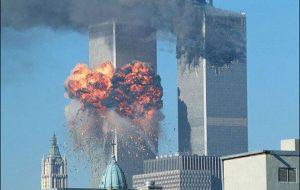طالبان پس از 20 سال سکوت خود را درباره حادثه 11 سپتامبر شکست