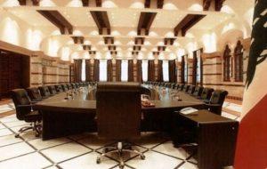 طلسمی به نام تشکیل کابینه در لبنان/ تنها دعا میتواند گرهگشا باشد