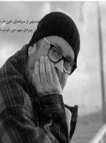 عادل فردوسیپور، یاد حمیدرضا صدر را در تلویزیون زنده کرد