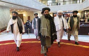 غیبت مشکوک ملابرادر؛ رهبر تأثیرگذار طالبان کشته شده است؟