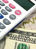 فارکس امروز: پاول ارزش دلار را افزایش می دهد