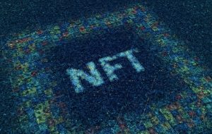 فروش بازار NFT بیش از 50 D کاهش یافته است – حجم تجارت محبوب مجموعه NFT Nosedive – به روز رسانی بازار اخبار بیت کوین
