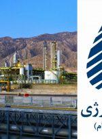 فروش بیش از ۱۰ هزار میلیارد تومانی اوراق سلف نفت در بورس انرژی