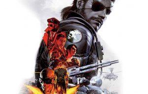 فیلم Metal Gear Solid؛ منجی فیلمهای اقتباسی از بازیهای ویدیویی؟