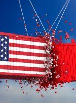قانونگذاران آمریکایی سرکوب اقتدارگرای چین در زمینه ارزهای دیجیتال را یک فرصت بزرگ می دانند – مقررات اخبار بیت کوین