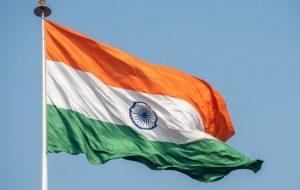 """قانونگذار می گوید قانون رمزنگاری شده هند """"متمایز و منحصر به فرد"""" خواهد بود – مقررات بیت کوین"""