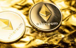 قرارداد ETH 2.0 بیش از 7.4 میلیون اتر ، نزدیک به 30 میلیارد دلار قفل شده ، استخرهای مایع افزایش می یابد – فناوری Bitcoin News