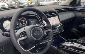 قیمتهای نجومی خودروهای کرهای در بازار/ توسان چقدر قیمت خورد؟