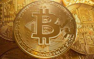 قیمت های ارزهای دیجیتال سقوط می کند و معاملات مبادله ای در حال افزایش است