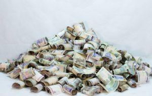 ما نگران ارزش Naira نیستیم – بازارهای نوظهور اخبار بیت کوین