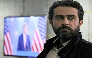 محمد سریال گاندو کاراکتر واقعی شهید حسن عشوری است؟