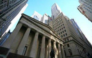 مخلوط شدن سهام در حالی که معامله گران منتظر کاتالیزورهای جدید هستند