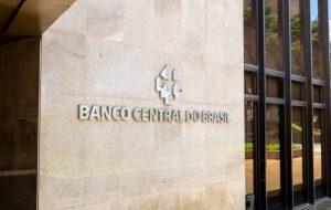 """مدیر بانک مرکزی برزیل دولت های دولتی """"همه چیزهایی که در بیت کوین دارید"""" می داند – اخبار بیت کوین"""