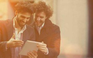 مزایا و معایب راهاندازی کسبوکار با دوستان؛ آیا شروع کسبوکار پایان دوستیمان خواهد بود؟