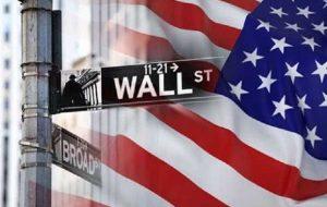 معاملات آتی سهام ایالات متحده در تلاش برای جبران خسارت های هفتگی