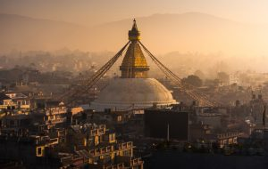 معاملات رمزنگاری ، استخراج غیرقانونی و مجازات پذیر است ، بانک مرکزی نپال هشدار می دهد – مقررات اخبار بیت کوین