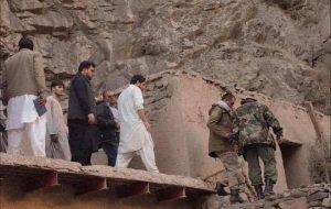 مقاومت،سقوط پنجشیر را تکذیب کرد/وعده احمد مسعود:تا 9 سپتامبر کابل را فتح میکنیم/۶۰۰ تبعه پاکستانی در میان اسرا