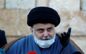 مقتدی صدر برای پیگیری سرنوشت امام موسی صدر کمیته تشکیل داد