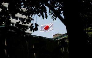 موضع گیریهای کلیدی سیاست اقتصادی نامزدهای نخست وزیر ژاپن