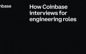 نحوه مصاحبه Coinbase برای نقش های مهندسی