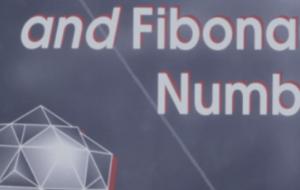 نسبت طلایی و اعداد فیبوناچی – نوشته ریچارد دانلاپ – سایر – 7 سپتامبر 2021