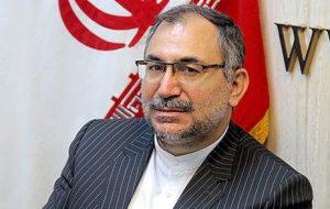 نماینده مجلس: حکومت طالبان،خواست مردم افغانستان است و رفتار معقولی دارند