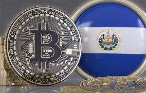 همبستگی بیت کوین '30for30′ با روند السالوادور تلاش می کند تا مردم را متقاعد کند که فردا 30 دلار در بیت کوین خرید کنند – اخبار اخبار بیت کوین