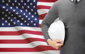 واشنگتن پست ، دموکراتهای ایالات متحده قصد دارد نرخ مالیات شرکتها را 26.5 درصد در طرح 3.5 تریلیون دلار پیشنهاد دهد