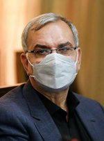 وزیر بهداشت: مرگ و میر روزانه کرونا یک فاجعه است/ هرکس که مردم را به رهنمودهای اشتباه تشویق کند جنایت میکند