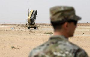 پاتریوتها همراه با 20هزار نظامی آمریکایی از سعودی خارج میشوند؟/ عربستان از امنیت وارداتی فارغ میشود؟