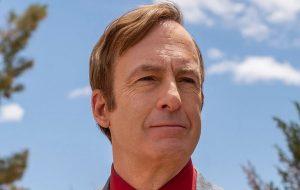 پخش فصل ششم سریال Better Call Saul در هالهای از ابهام
