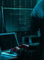 پروتکل Pnetwork هک شد ، 277 بیت کوین را در زنجیره هوشمند Binance از دست داد – اخبار بیت کوین
