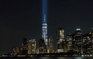 پست گرگ درباره افکار و خاطرات او در 11 سپتامبر در این بزرگداشت 20 ساله را از دست ندهید