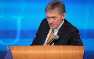 پسکوف ، سخنگوی پوتین ، می گوید روسیه برای بیت کوین آماده نیست به عنوان مناقصه قانونی – مقررات اخبار بیت کوین