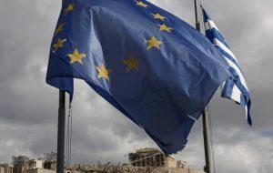 پس از ECB ، نرخ برتری در EUR/GBP ، EUR/JPY ، EUR/USD است