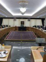 پشتیبانی بانک مرکزی از تامین مالی تجارت بین ایران و سریلانکا / ایجاد کارگروه به منظور بررسی راهکارهای گسترش همکاری های تجاری