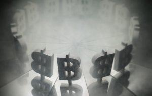 پیشنهاد برای اینکه MTI Ponzi اعلام کند طرح غیرقانونی با شکست مواجه می شود – سرمایه گذاران بیشتر با حرکت مخالفت می کنند – اخبار بیت کوین