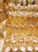 پیش بینی قیمت طلا و سکه ۴ مهر