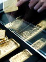 پیش بینی قیمت طلا: پس از نشست فدرال رزرو در سپتامبر به پایین تر می رود