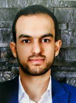چرا در ایران تورم مزمن پنجاه ساله داریم؟