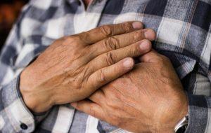 چرا مبتلایان به دیابت بیشتر در معرض بیماریی قلبی هستند؟