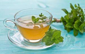 چهار فایده مهم چای نعناع؛ از کاهش وزن تا خواب راحت