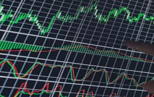 چگونه از نوسان سازها استفاده کنیم؟  – استراتژی های معاملاتی – 6 سپتامبر 2021
