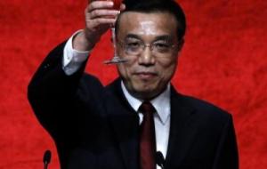 چین دستورات بیشتری به شرکت های فناوری از جمله Alibaba ، Tencent ، ByteDance ، Baidu می دهد