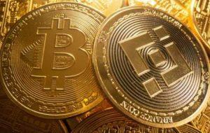 کارگزاران تعاملی تجارت ارزهای رمزنگاری شده را راه اندازی می کنند