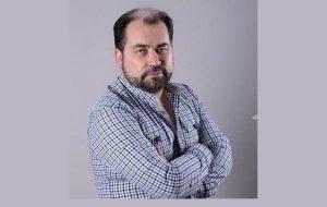 کاظم مزینانی، بر اثر کرونا درگذشت